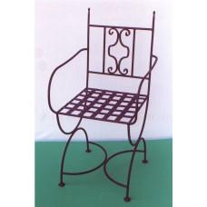 """Inklapbare stoel """"Kroeg"""""""