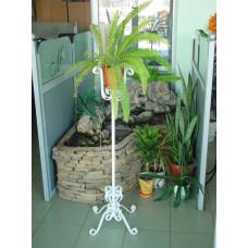 Bloemenstandaard Paprat